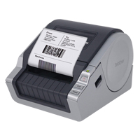 Brother® QL-1060N Label Printer OP895 | Ontario Safety Product