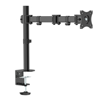 ActivErgo™  Monitor Arm OP968 | Ontario Safety Product