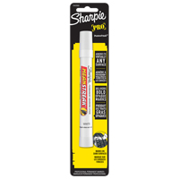 Sharpie® Mean Streak® Paint Marker OP992 | Ontario Safety Product