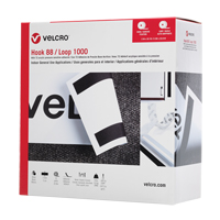 VELCRO® Brand Trade Range Hook 88/Loop 1000 OQ521 | Ontario Safety Product
