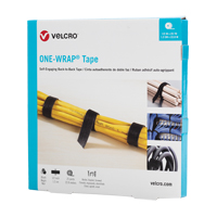VELCRO® Brand Trade Range ONE-WRAP® OQ526 | Ontario Safety Product