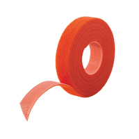 VELCRO® Brand ONE-WRAP® Cable Management Tape OQ532 | Ontario Safety Product