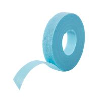 VELCRO® Brand ONE-WRAP® Cable Management Tape OQ533 | Ontario Safety Product