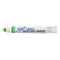 Nissen® Solid Paint Marker OQ573 | Ontario Safety Product