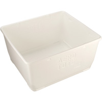 Food Storage Container OQ647 | Ontario Safety Product