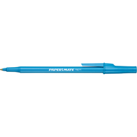 Ballpoint Pens OTI148 | Ontario Safety Product