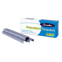 Standard Staples OTK946 | Ontario Safety Product