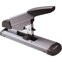 Heavy-Duty 390 Staplers OTK962 | Ontario Safety Product