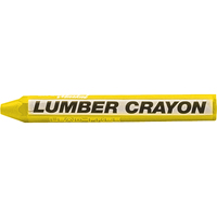Lumber Crayons -50° to 150° F PA368 | Ontario Safety Product
