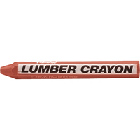 Lumber Crayons -50° to 150° F PA369 | Ontario Safety Product