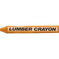 Lumber Crayons -50° to 150° F PA370 | Ontario Safety Product