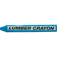 Lumber Crayons -50° to 150° F PA372 | Ontario Safety Product