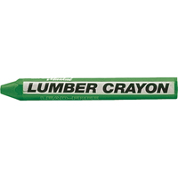 Lumber Crayons -50° to 150° F PA373 | Ontario Safety Product
