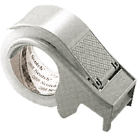 Hand Tape Dispenser - Model H-122 PA617 | Ontario Safety Product