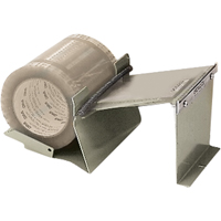 Pouch Tape Systems PA618 | Ontario Safety Product