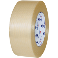 Filament Tape RG15 Series PC666 | Ontario Safety Product