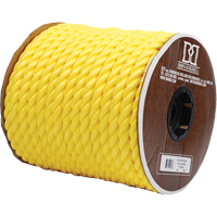 Ropes PA818 | Ontario Safety Product
