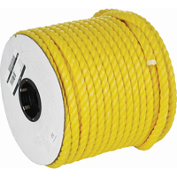 Ropes PA821 | Ontario Safety Product