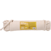 Ropes PA828 | Ontario Safety Product