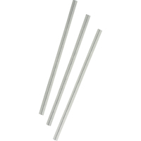 Paper & Plastic Wire Twist Ties PA836 | Ontario Safety Product