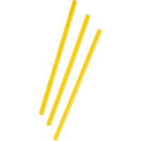 Paper & Plastic Wire Twist Ties PA838 | Ontario Safety Product