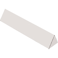 Triangular Mailers PA090 | Ontario Safety Product