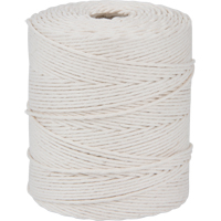Tying Twine PB039 | Ontario Safety Product