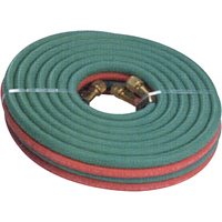 Tuline Twin Welding Hose Assemblies PB069 | Ontario Safety Product