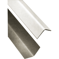 Edgeboard Corner Protectors PB264 | Ontario Safety Product