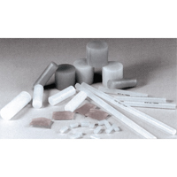 Hot Melt Glue Sticks - Quickpac PB293 | Ontario Safety Product
