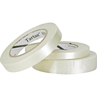 Tartan™ 8934 Filament Tape PC595 | Ontario Safety Product