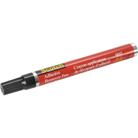 Scotch® Adhesive Remover Pen PC692 | Ontario Safety Product