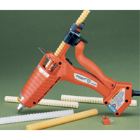 Polygun™ EC Applicators PC757 | Ontario Safety Product