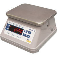 Weighing Scales IA591 | Ontario Safety Product