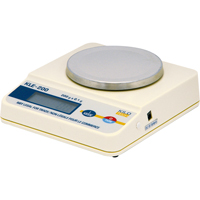 Economy Precision Scales PE130 | Ontario Safety Product