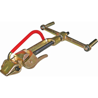 Stainless Steel Strapping Tensioners PE314 | Ontario Safety Product