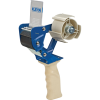 Tape Dispenser PE322 | Ontario Safety Product