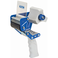 Tape Dispenser PE323 | Ontario Safety Product