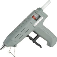 Professional Glue Guns PE339 | Ontario Safety Product