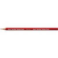 Red-Riter® Welders Pencil PE778 | Ontario Safety Product