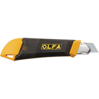 Snap It 'N' Trap It Heavy-Duty Utility Knife PE987 | Ontario Safety Product