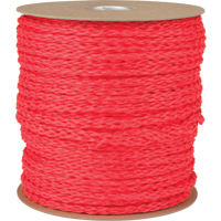 Ropes - Polypropylene PF223 | Ontario Safety Product