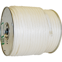 Ropes - Nylon PF224 | Ontario Safety Product