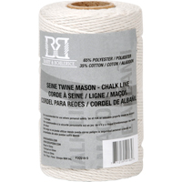 Ropes - Cotton PF226 | Ontario Safety Product