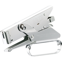 Plier-Type Staplers PF259 | Ontario Safety Product