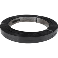 Steel Strapping PF406 | Ontario Safety Product