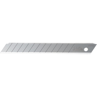 Stainless Steel Replacement Blades PF545 | Ontario Safety Product