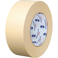 High Temperature Medium Grade Paper Masking Tape PF559 | Ontario Safety Product