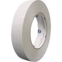 Specialty UPVC Double-Coated Tape PF567 | Ontario Safety Product