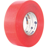 Double-Coated Polyester Tape PF573 | Ontario Safety Product
